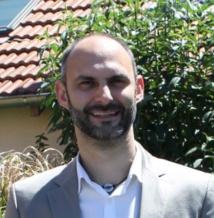 Julien Frémiot