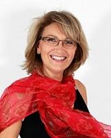 Elisabeth Genix-Ollier