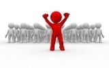 Management et Leadership