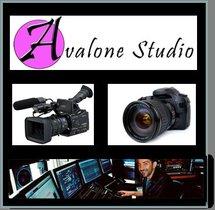 Photographes - Vidéo