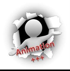ANIMATION COMBINEE +++