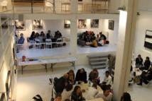 Organiser un forum ouvert de 20 à plus de 1000 participants - Animateurs expérimentés d'open space et de forums ouverts