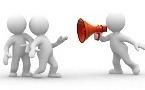 Communication interne et externe