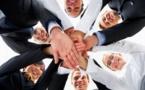 Cohésion équipe - Rhone Lyon Auvergne Alpes - Dynamique de groupe - Séminaire Activités et idées teambuilding