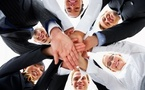 Activités Team Building - sur Lyon et Rhône-Alpes - Séminaires, congrès, événements, etc.