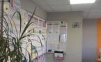 Management Visuel - Amélioration continue ...