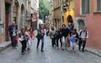 Jeu de piste Vieux Lyon - Rhone Alpes Auvergne - Urban game - Chasse au trésor originale - Team building Outdoor